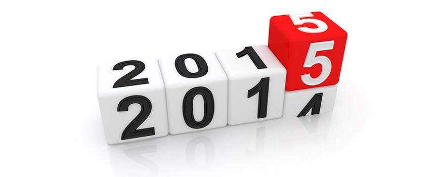 blog-2014-2015