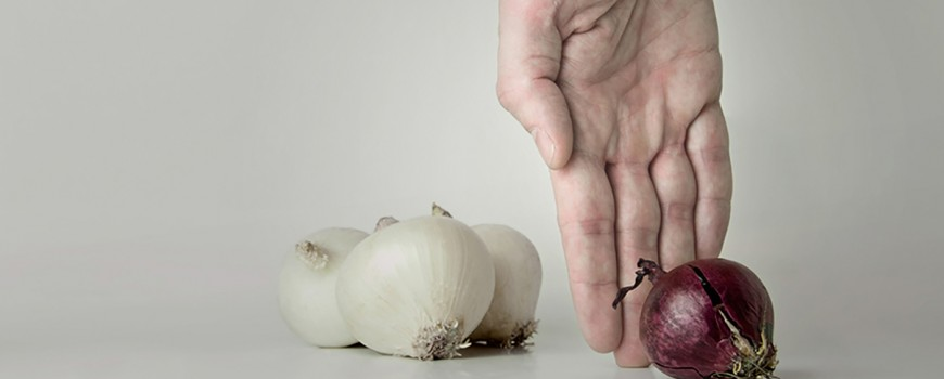 klage-komite-onion2