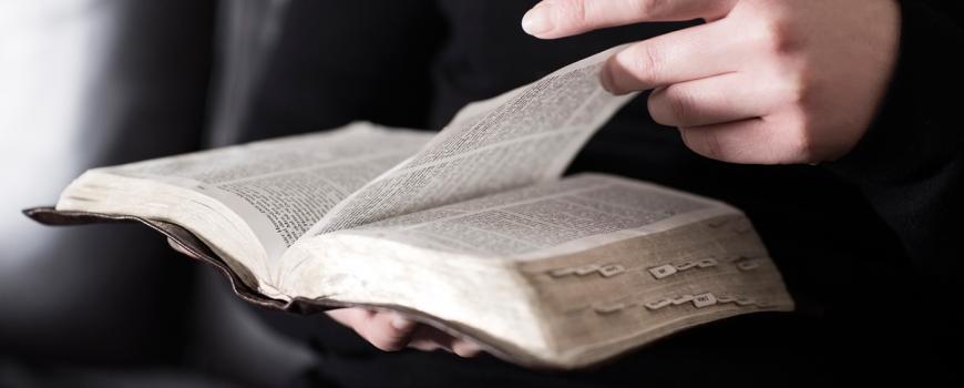bible_reading