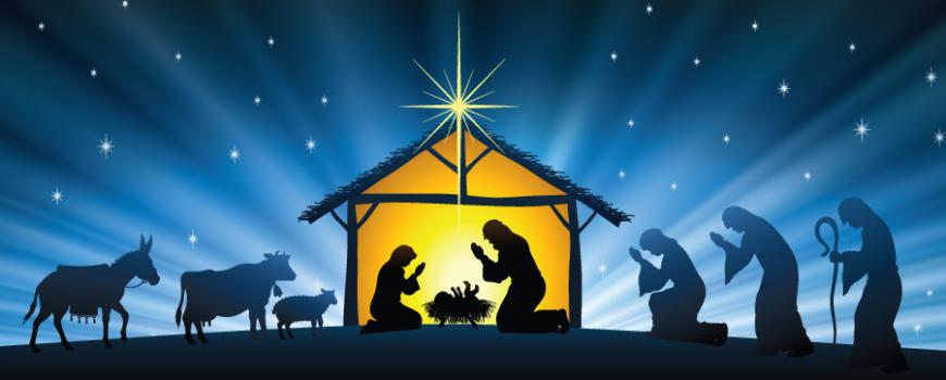 Blog_Christmas2014