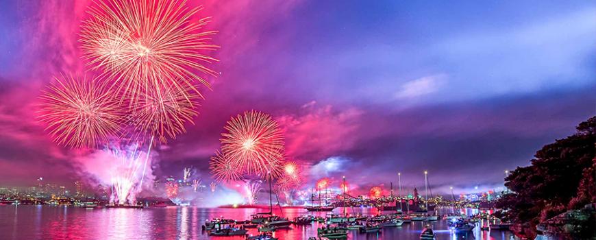 Blog_Sydney_Fireworks_2014